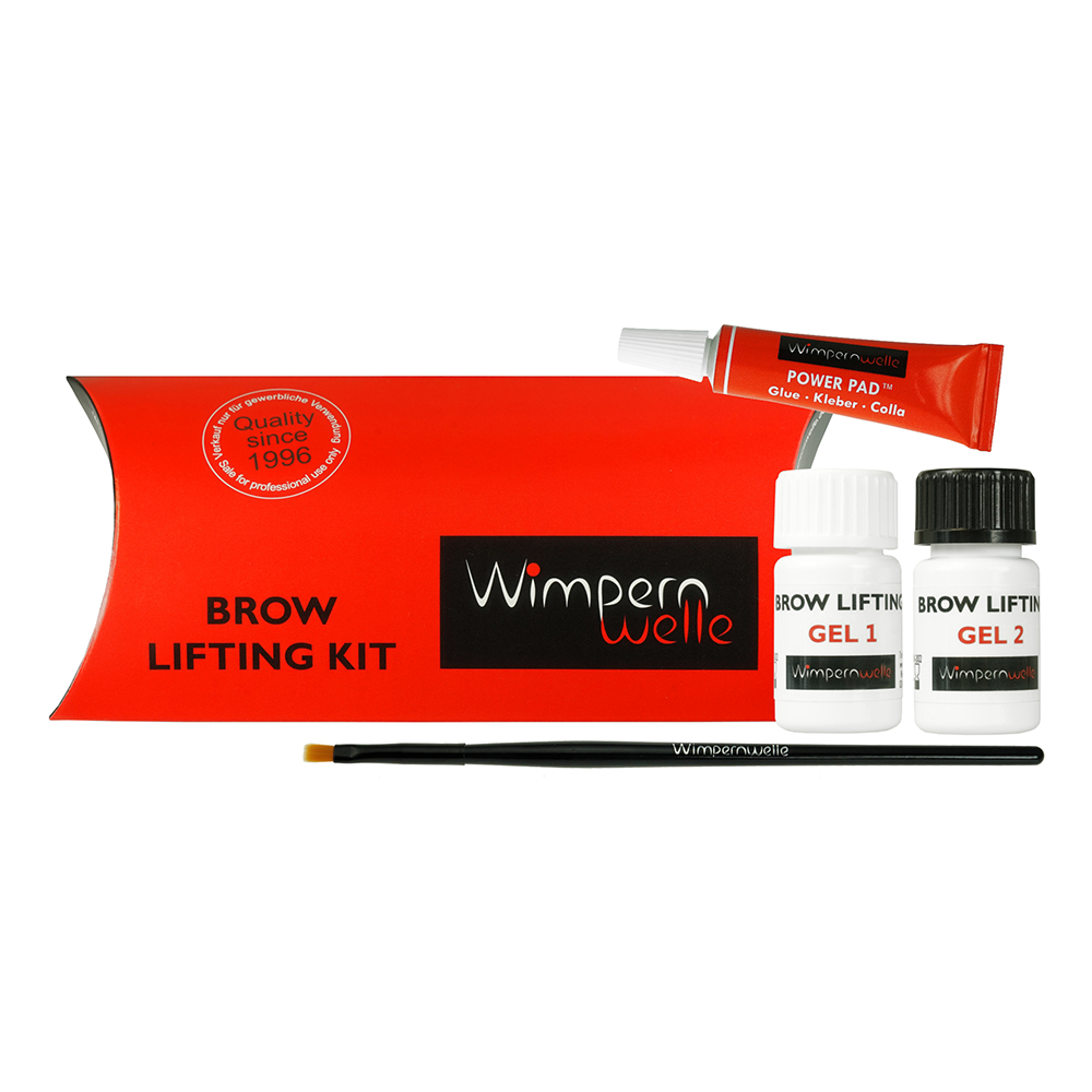 brow lifting kit