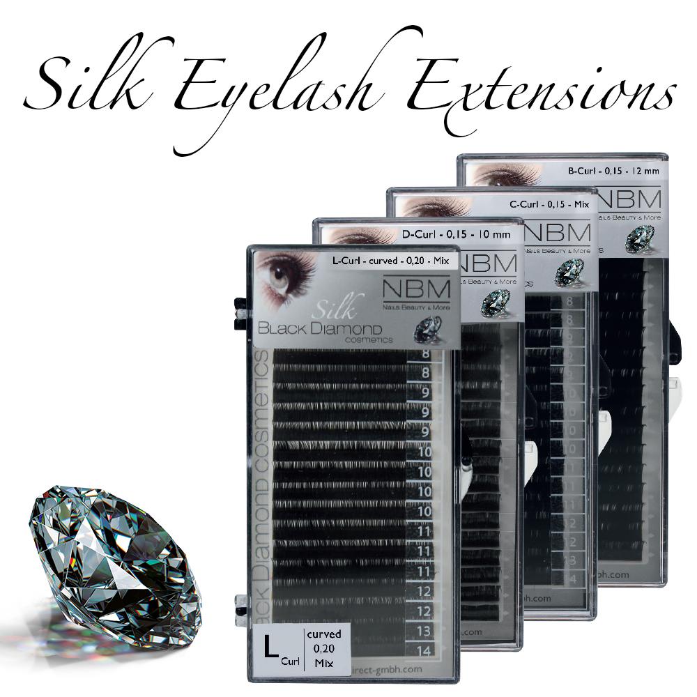 bdc silk eyelash extensions